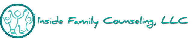 Inside Family Counseling, LLC